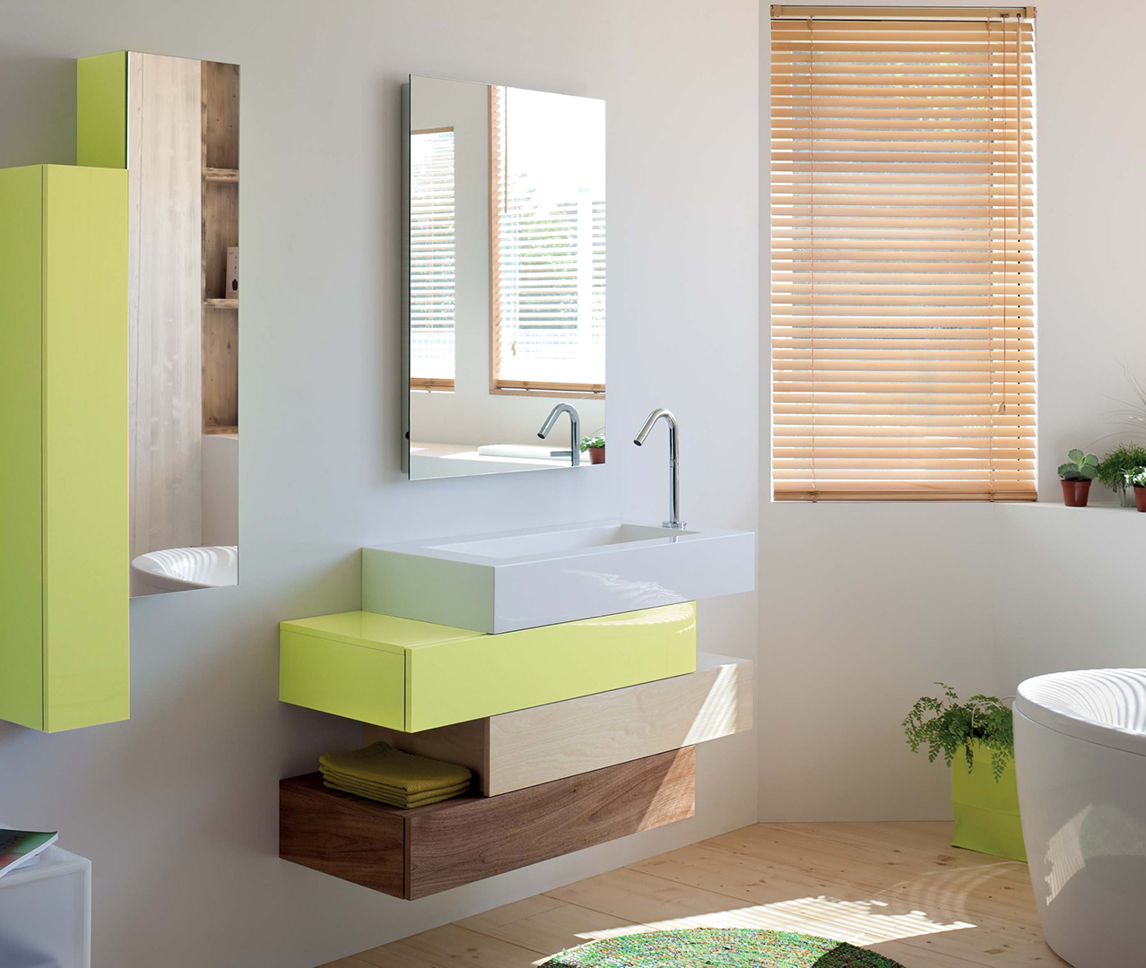 Magasin Salle De Bain Toulouse ~ All Of Our Ranges For The Bathroom