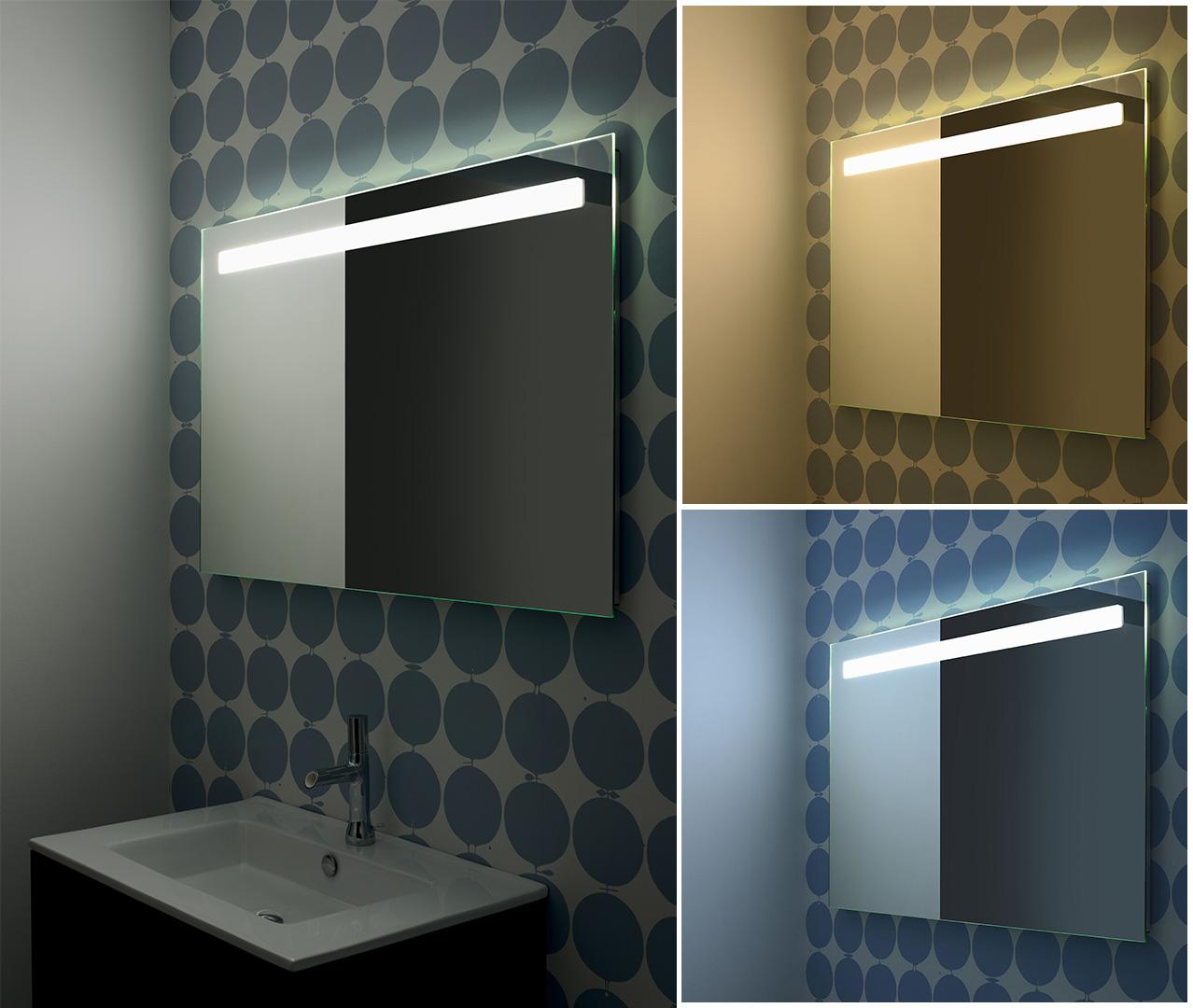 miroirs reflet - Sanijura