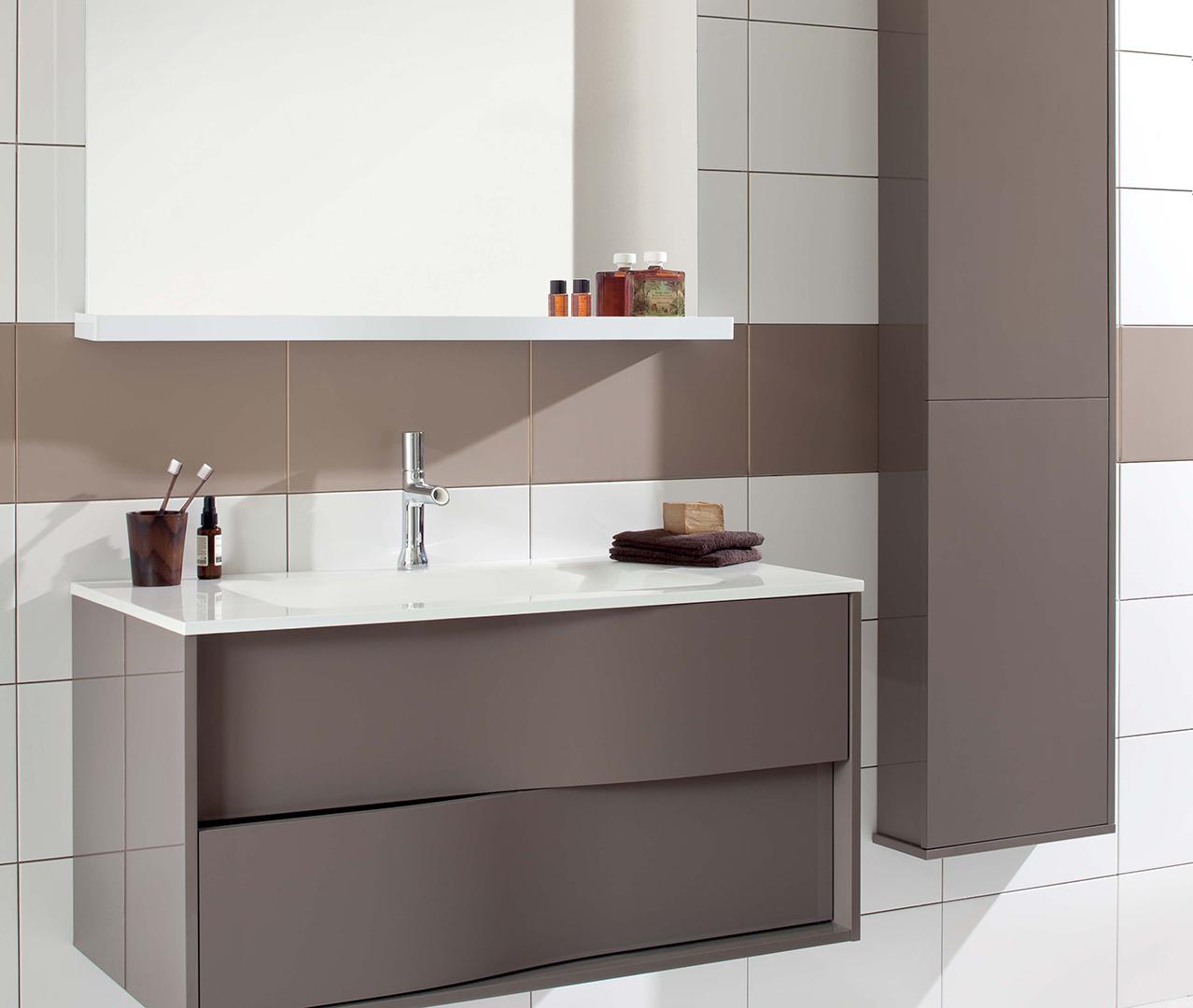 Meuble Salle De Bain Swing ~ my lodge range wooden bathroom furniture sanijura